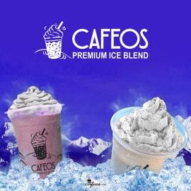 Cafeos - Peluang Bisnis Minuman Kopi