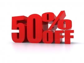 Mengatasi Tingginya Biaya Marketing, Memaksimalkan Penjualan