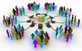 Perlunya Database Pelanggan bagi Bisnis Perusahaan