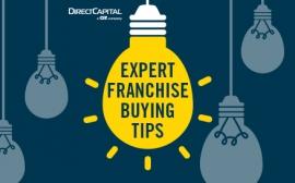 5 Hal Penting dalam Memulai Bisnis Franchise/Waralaba