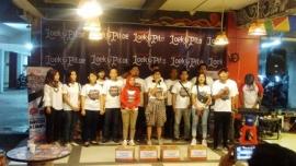Komunitas Kawula Muda Semarang Galang Donasi untuk Korban Tsunami Banten dan Lampung